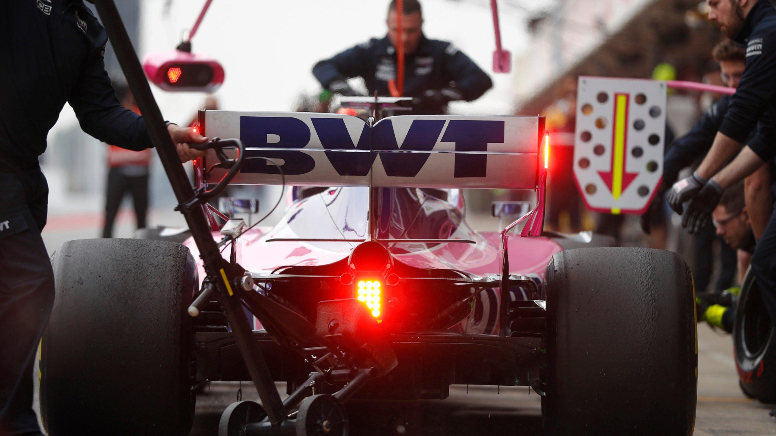 F1_testing_day_3_0015
