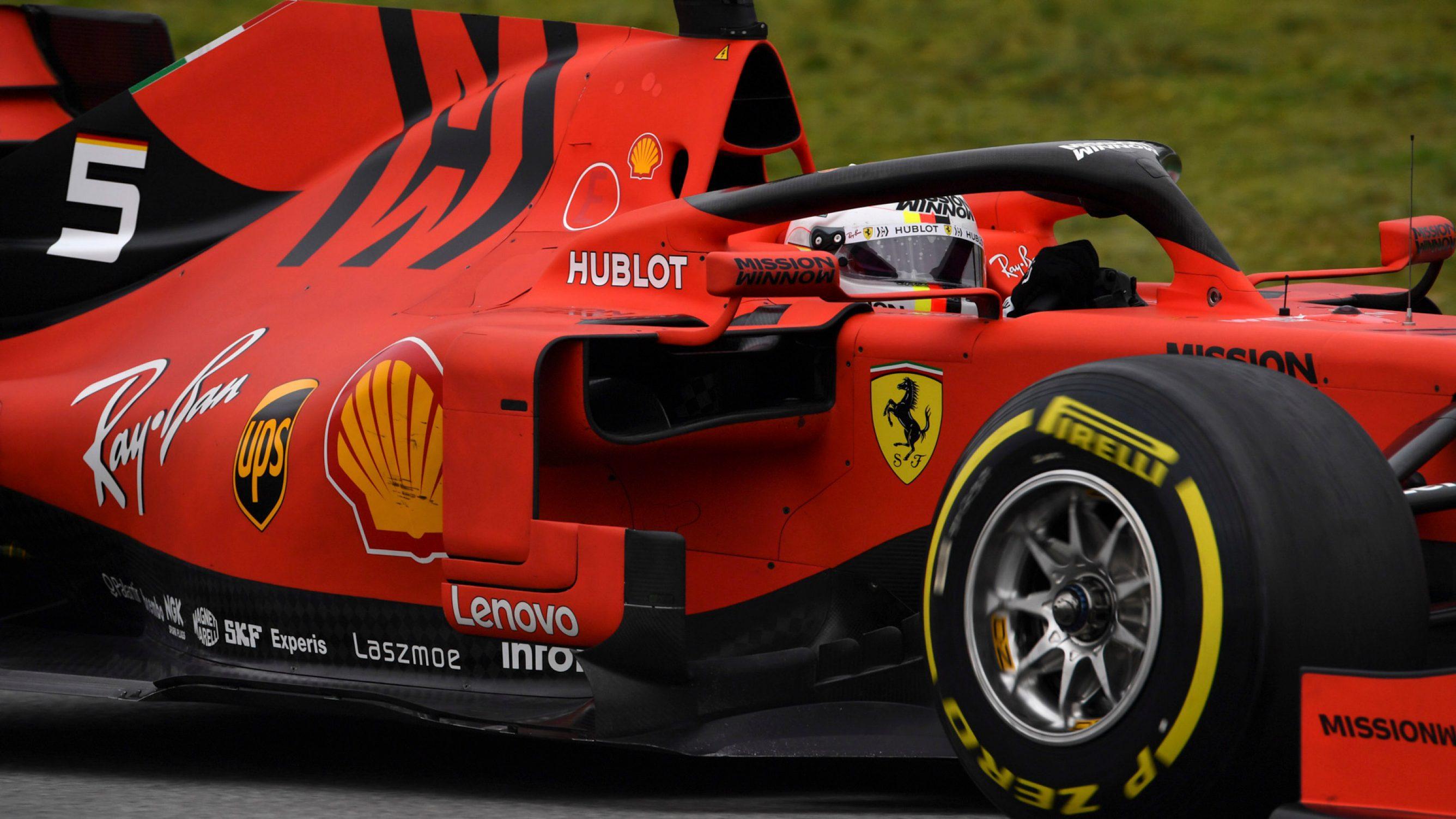 F1_testing_day_3_0016