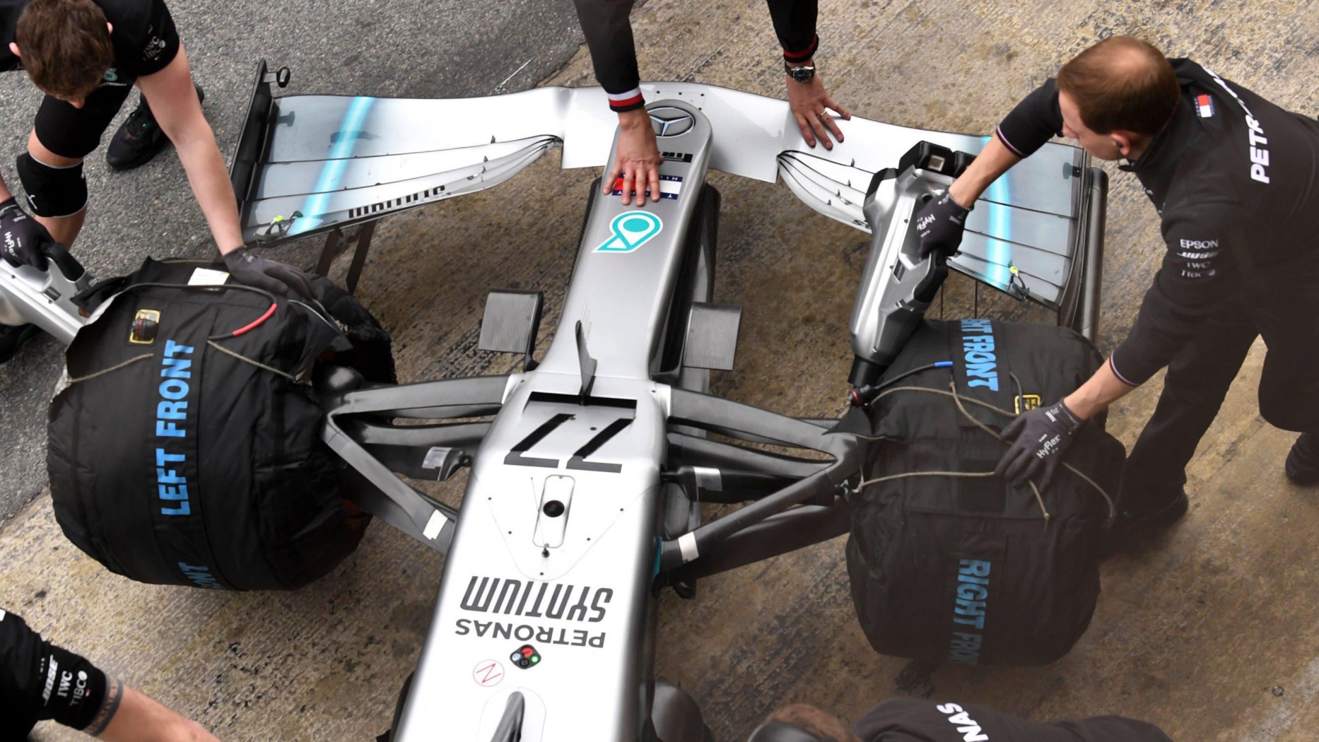 F1_testing_day_3_0018