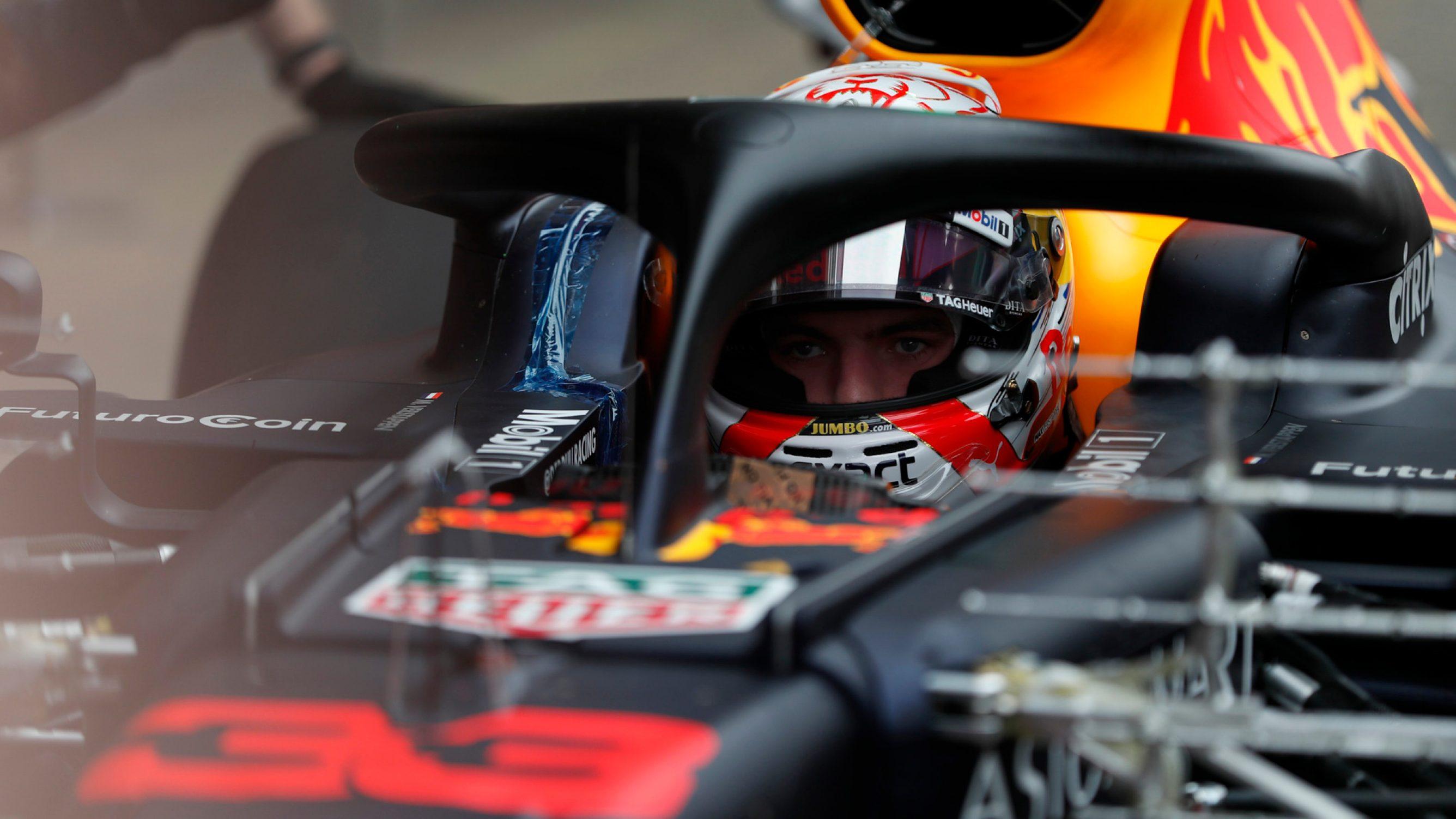 F1_testing_day_3_0019