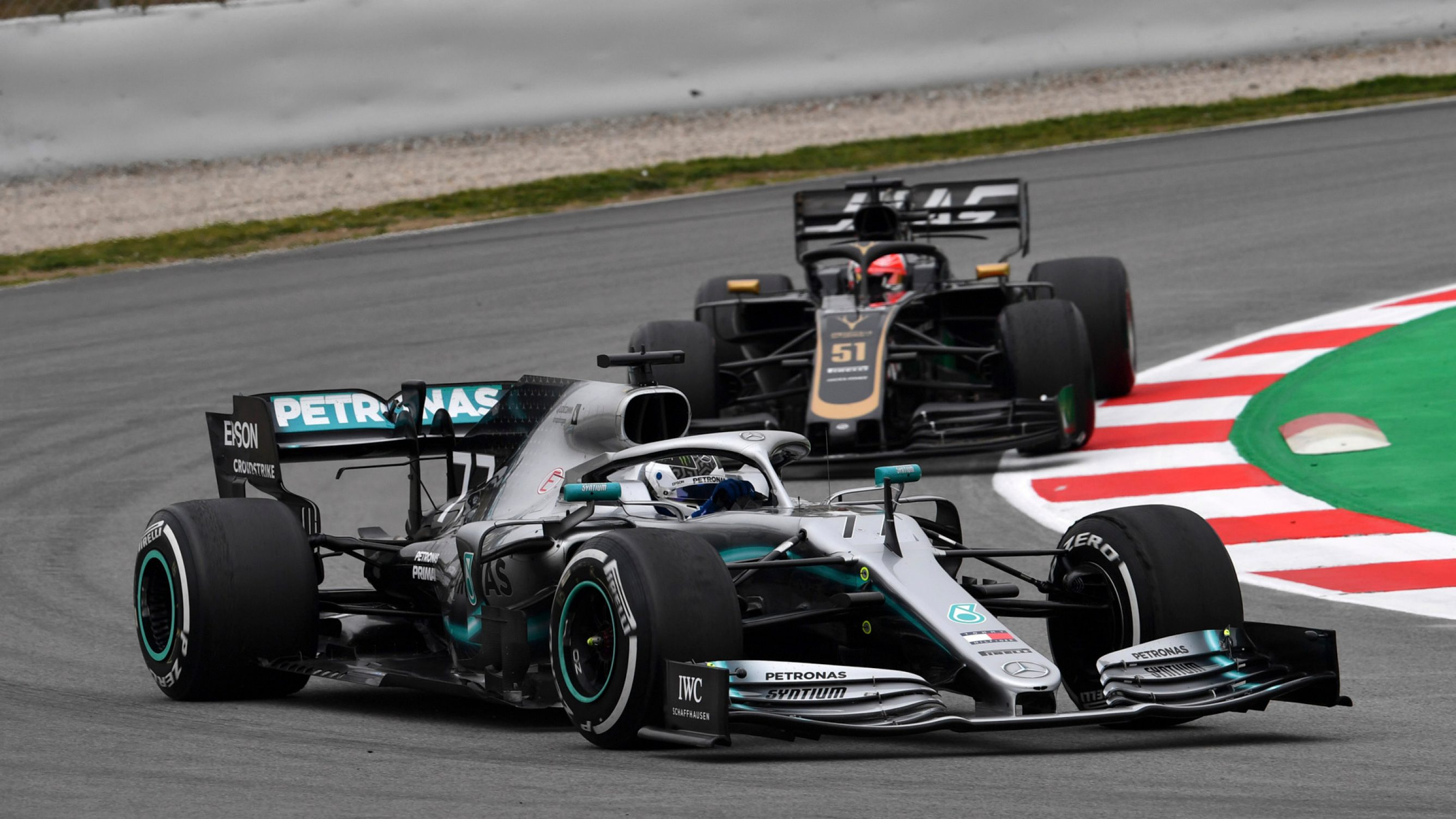 F1_testing_day_3_0020