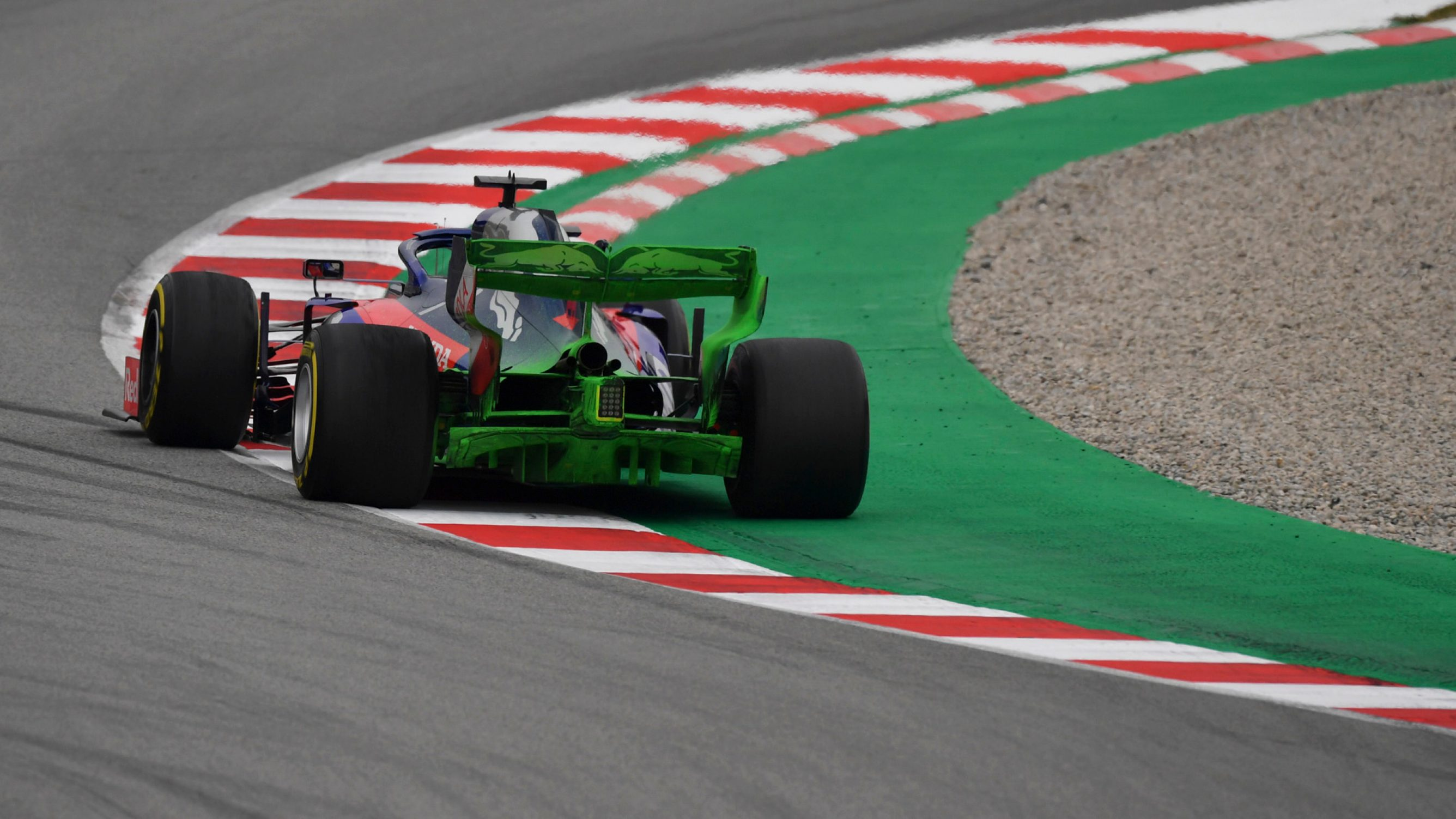 F1_testing_day_3_0021