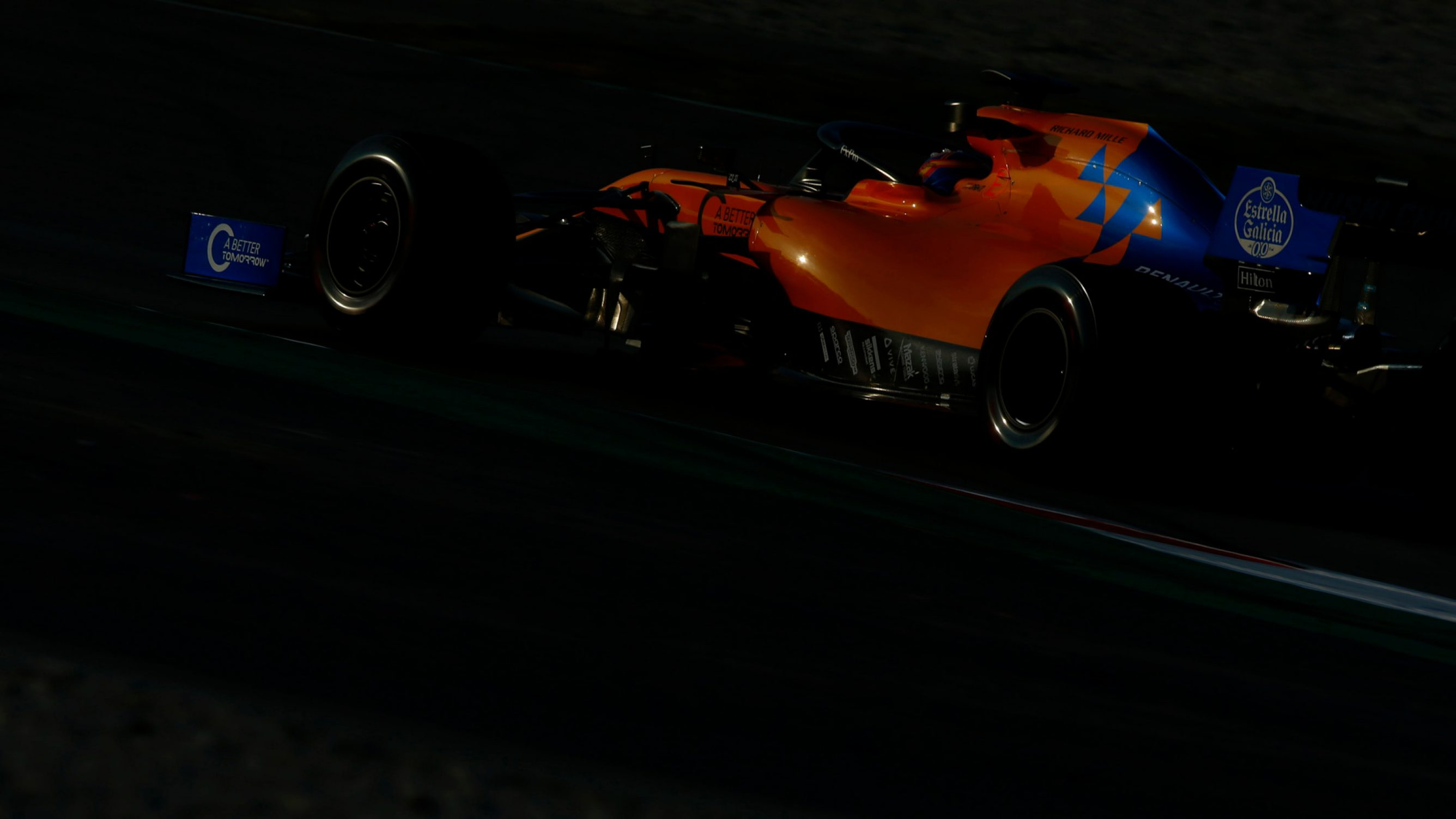 F1_testing_day_3_0025