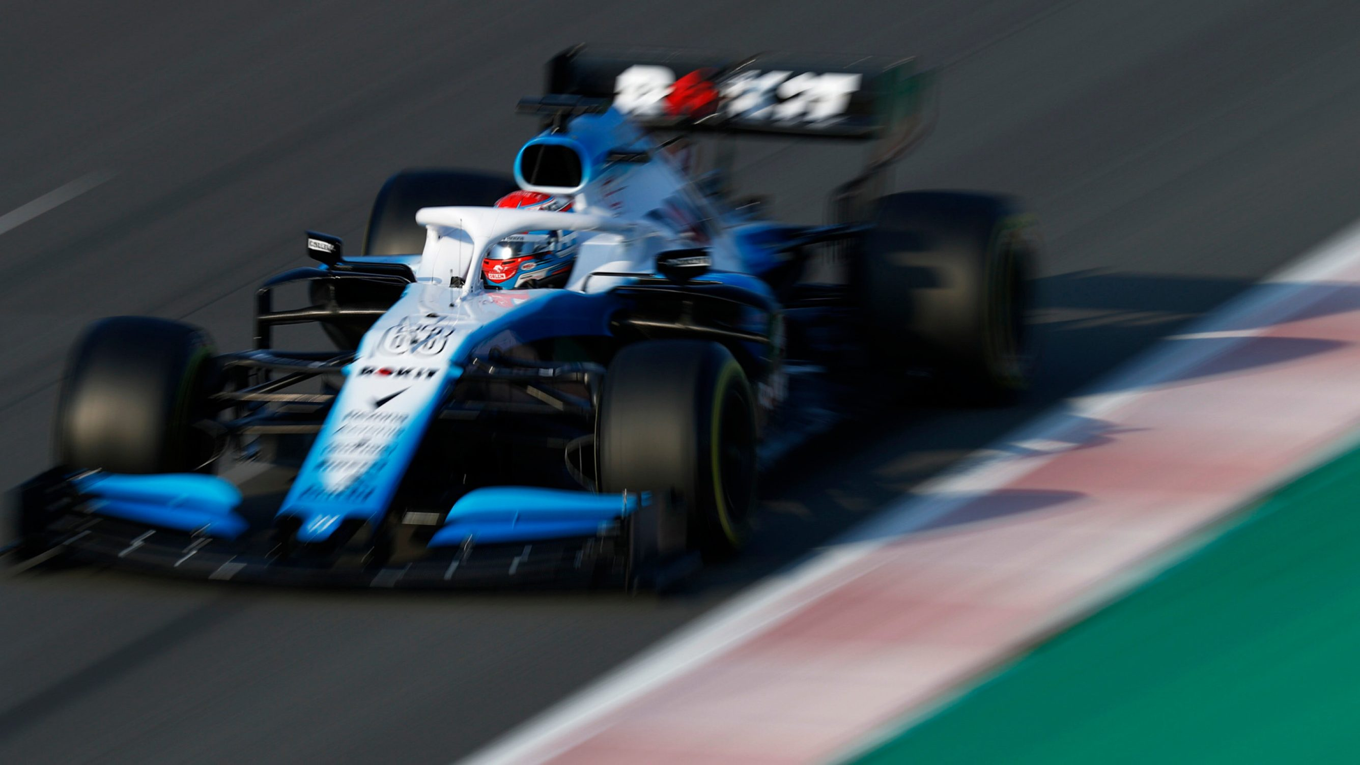 F1_testing_day_3_0027