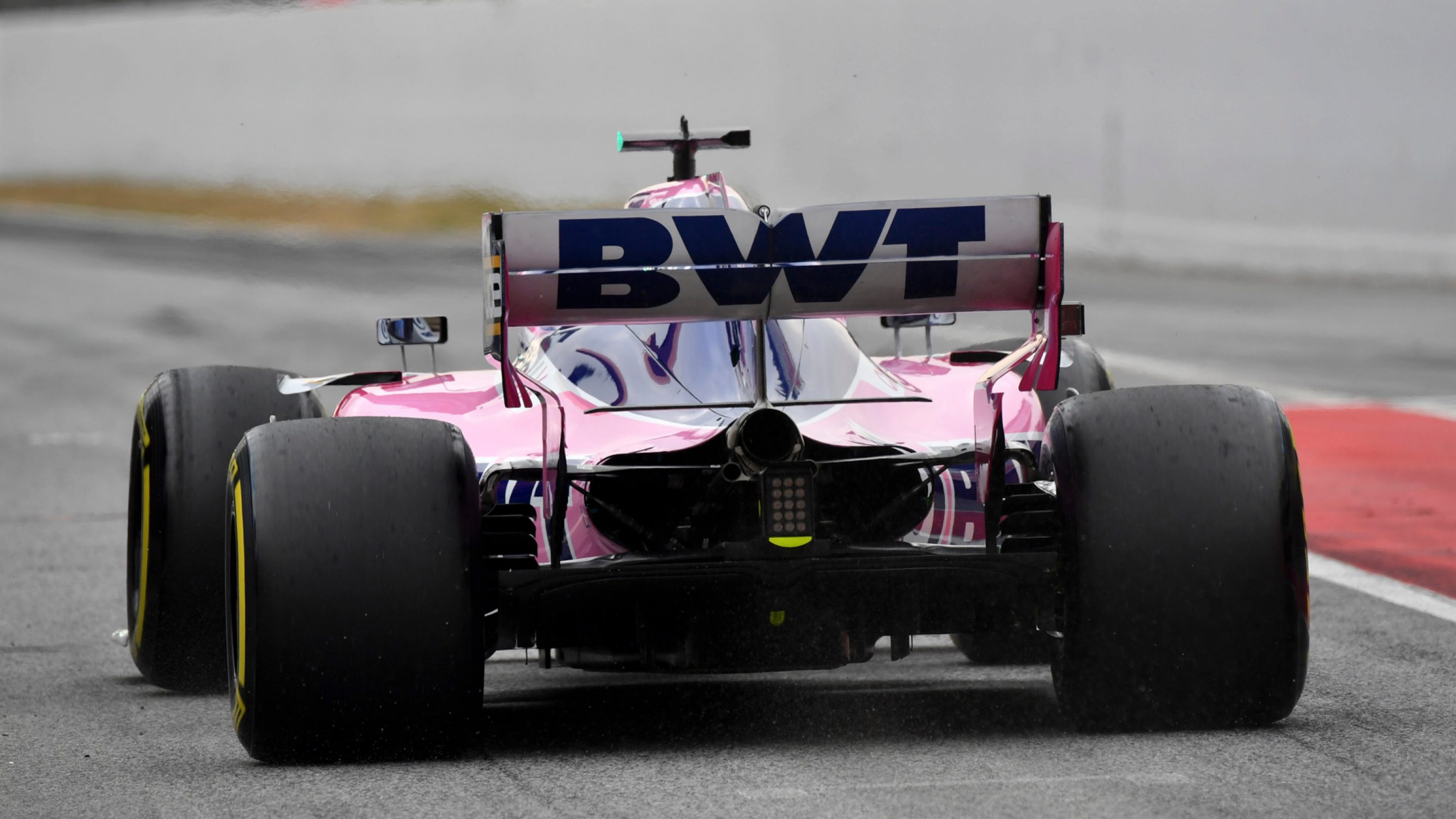 F1_testing_day_3_0028
