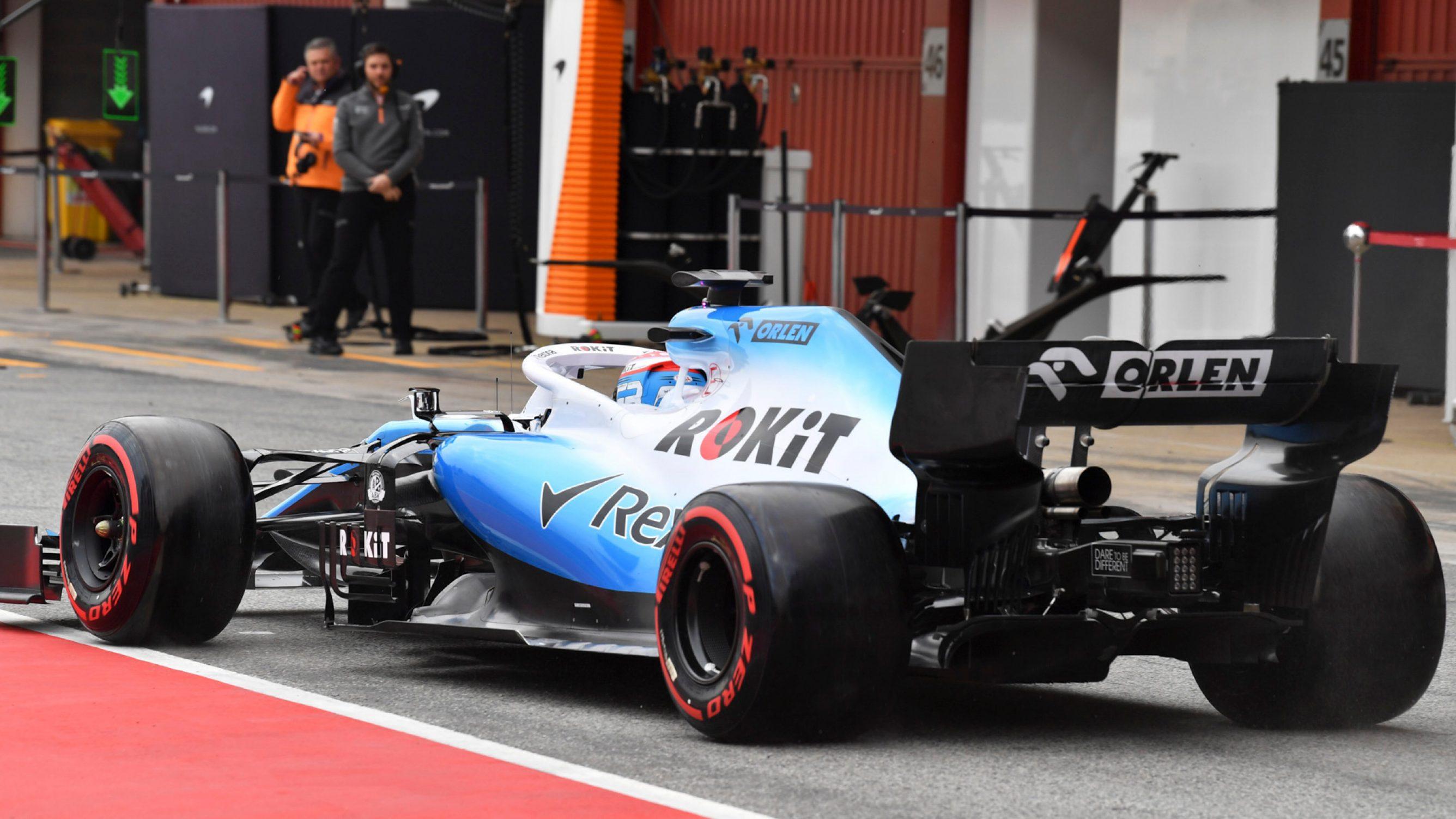 F1_testing_day_3_0029