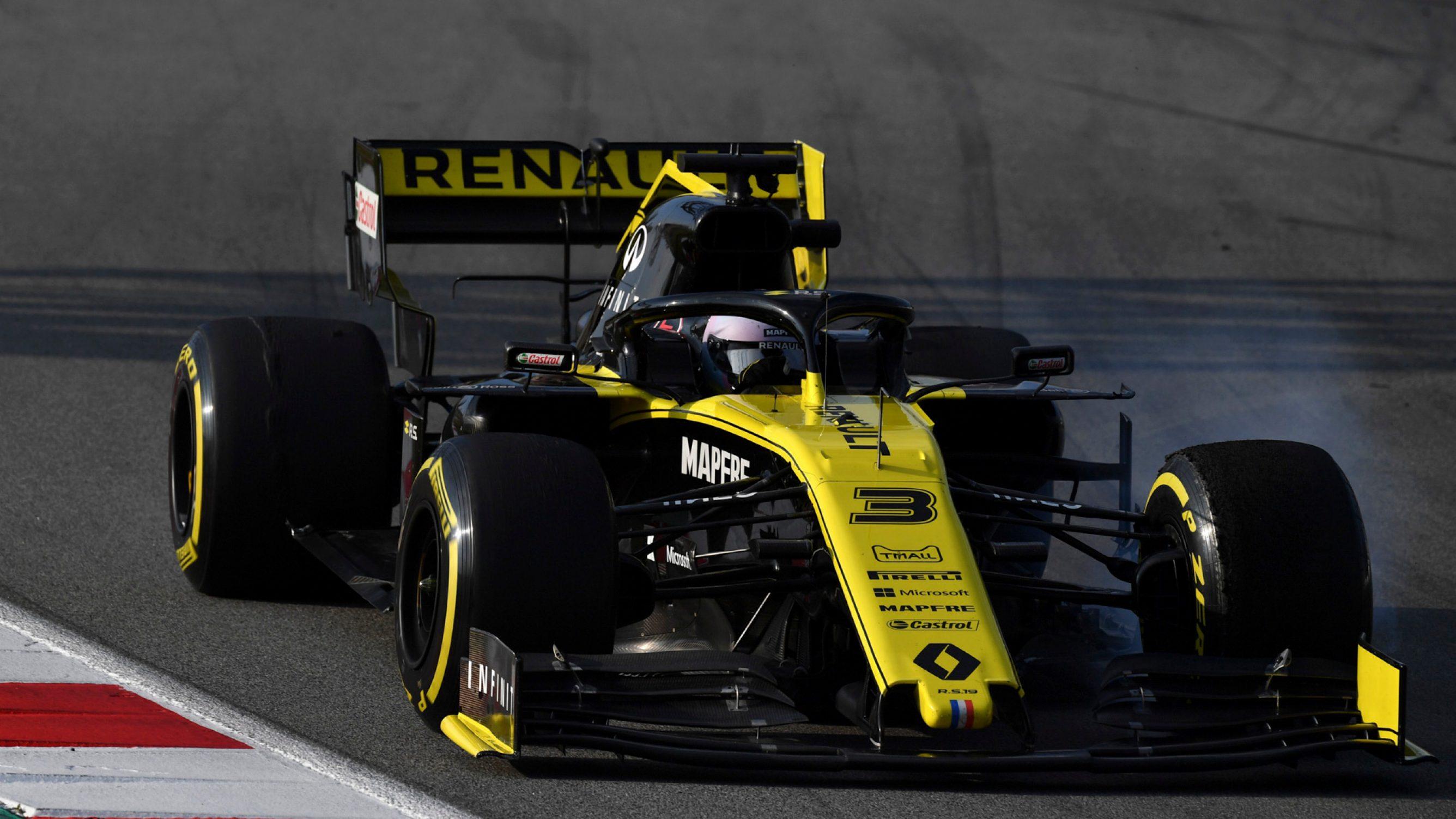 F1_testing_day_3_0031