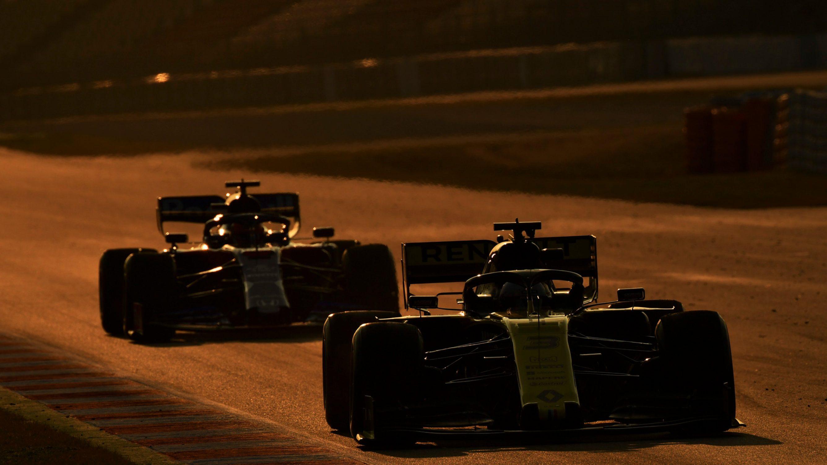 F1_testing_day_3_0033