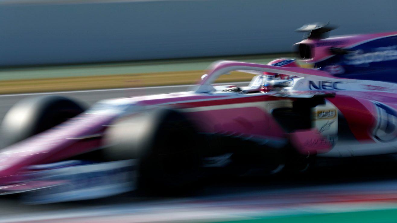 2019_F1_testing_day_4_0000
