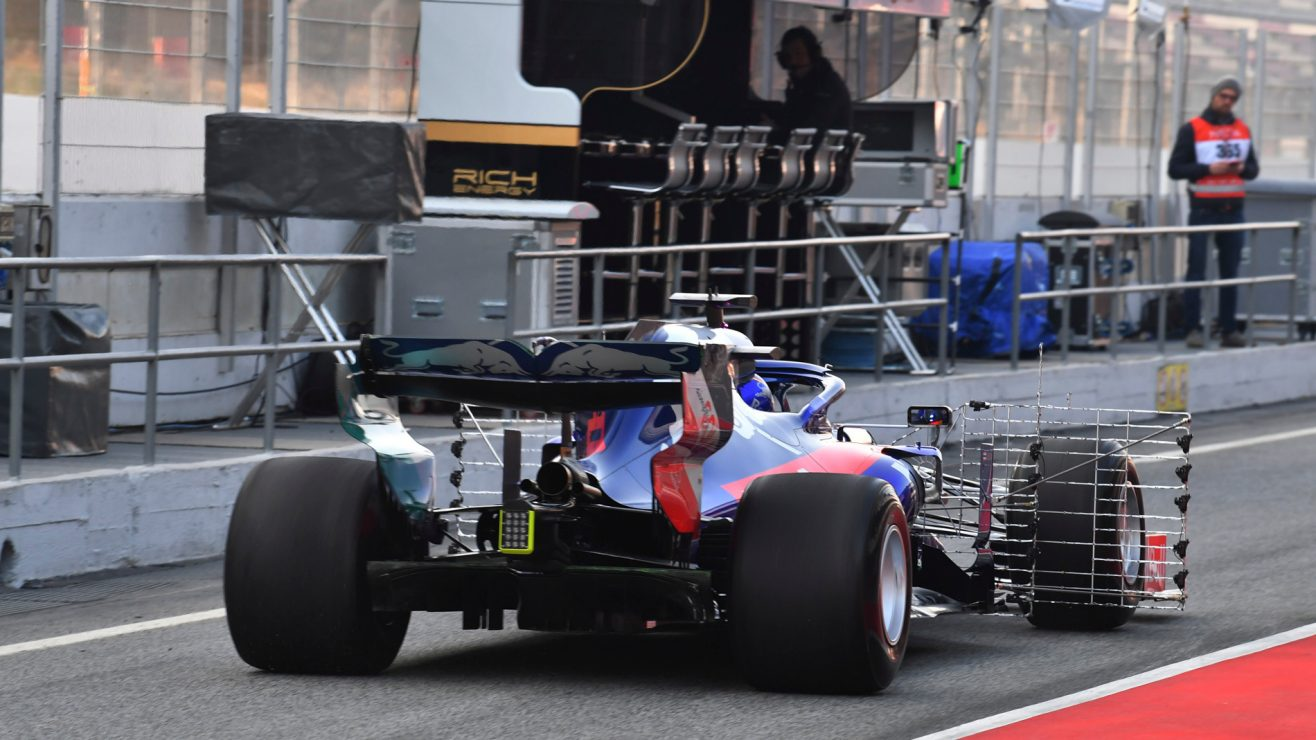 2019_F1_testing_day_4_0001