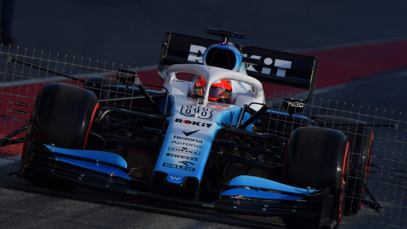 2019_F1_testing_day_4_0002