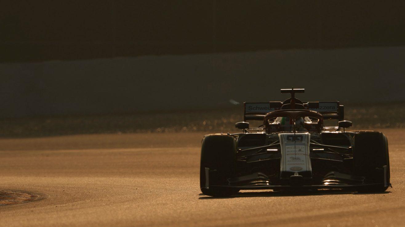 2019_F1_testing_day_4_0004