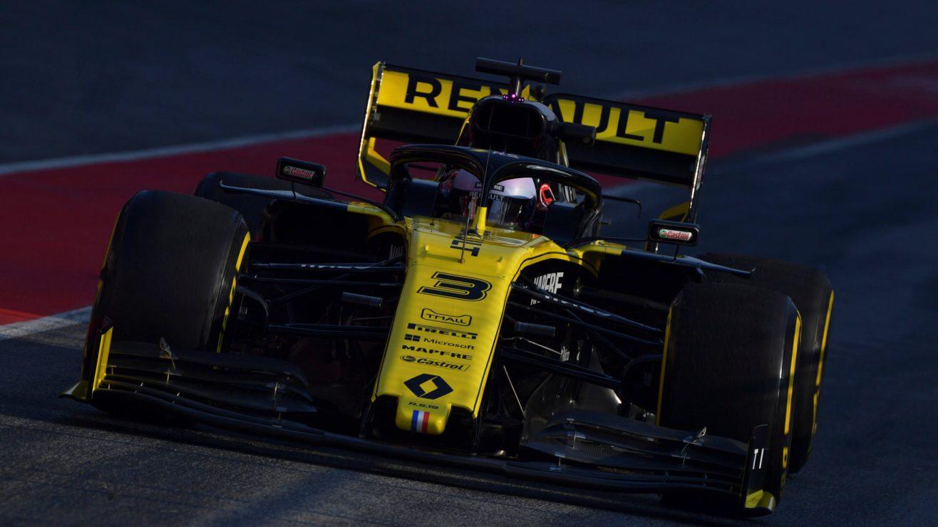 2019_F1_testing_day_4_0006