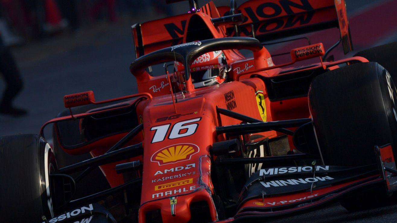 2019_F1_testing_day_4_0009