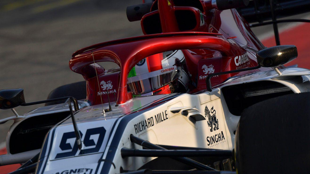 2019_F1_testing_day_4_0010
