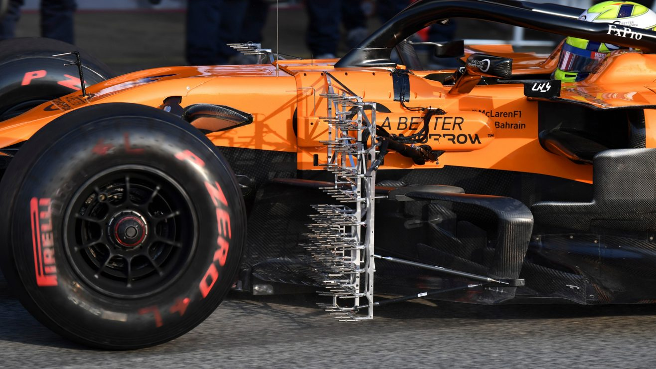 2019_F1_testing_day_4_0012