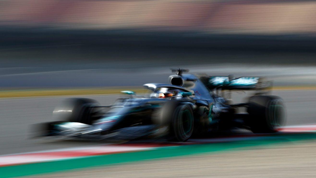 2019_F1_testing_day_4_0013