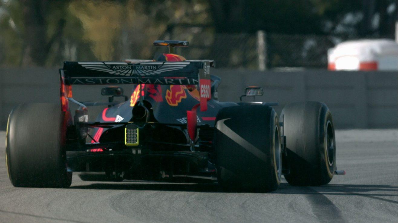 2019_F1_testing_day_4_0014