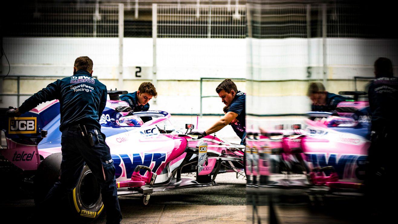 2019_F1_testing_day_4_0015