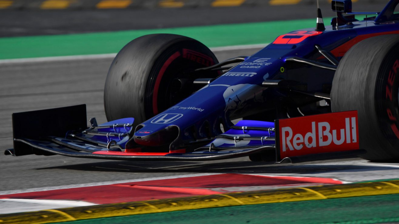 2019_F1_testing_day_4_0016