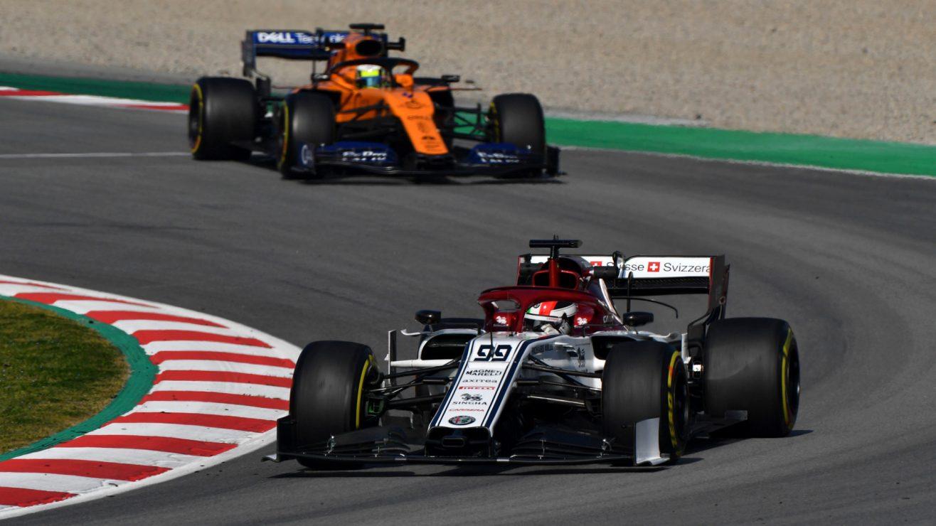2019_F1_testing_day_4_0018