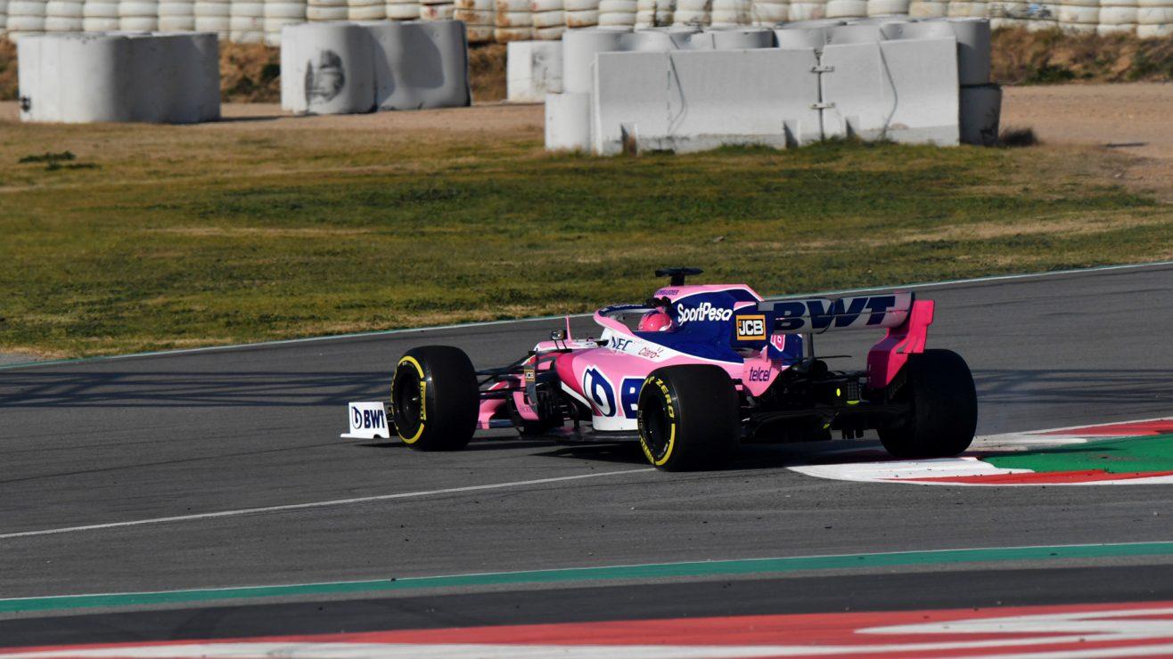 2019_F1_testing_day_4_0019