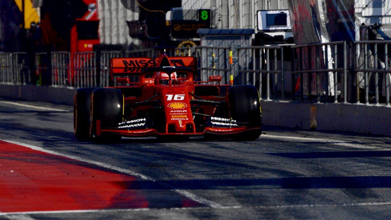 2019_F1_testing_day_4_0022