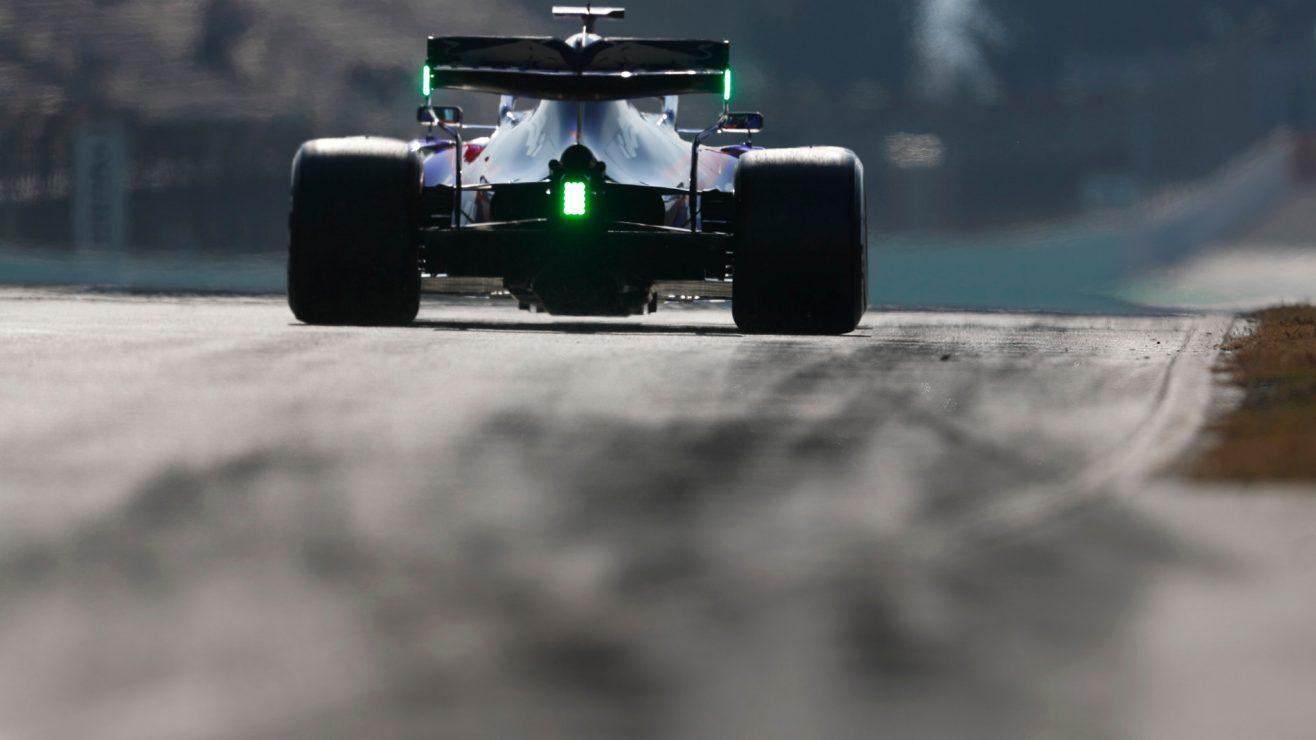 2019_F1_testing_day_4_0025