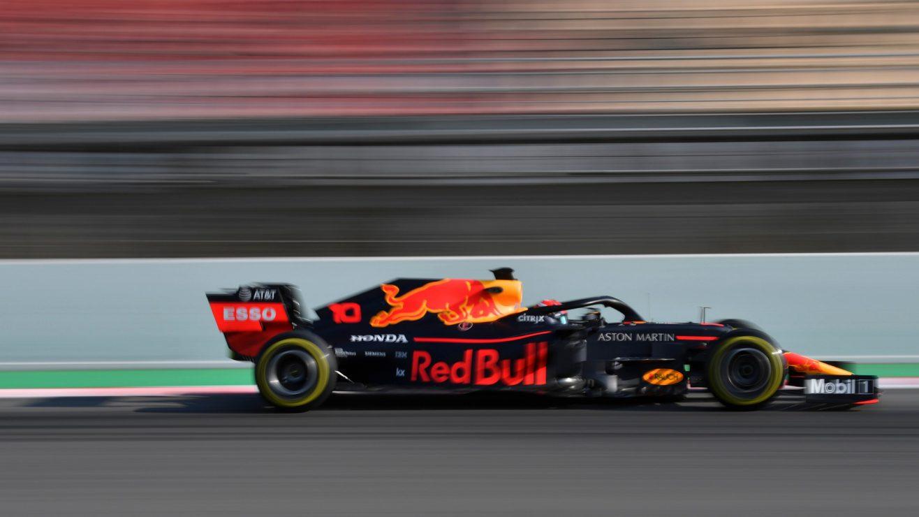 2019_F1_testing_day_4_0026