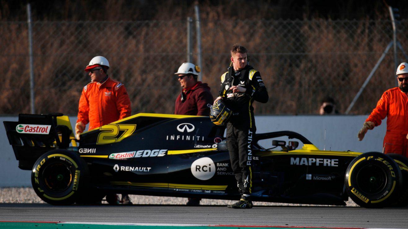 2019_F1_testing_day_4_0027