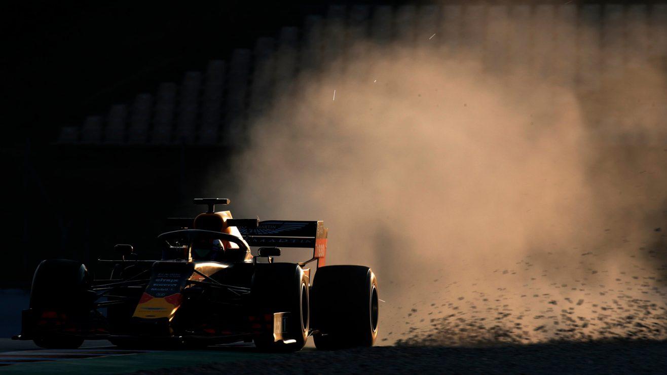 2019_F1_testing_day_4_0028
