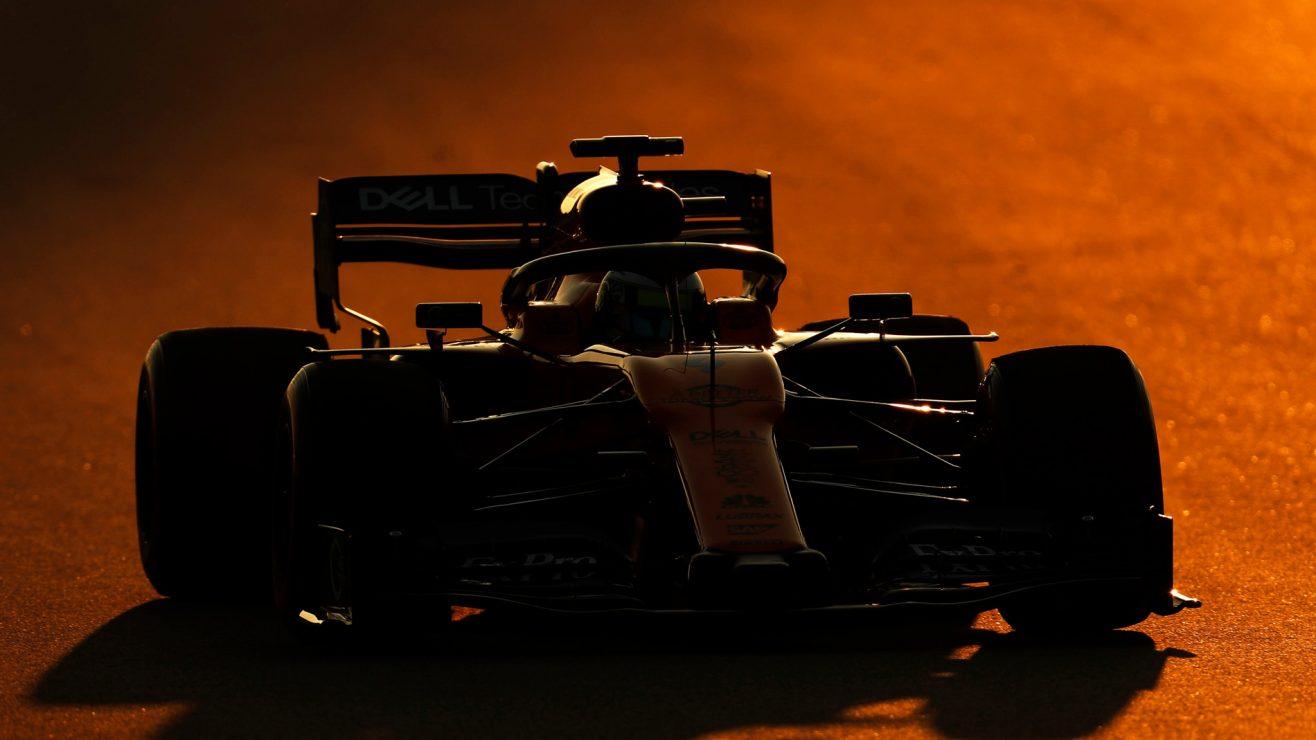 2019_F1_testing_day_4_0029