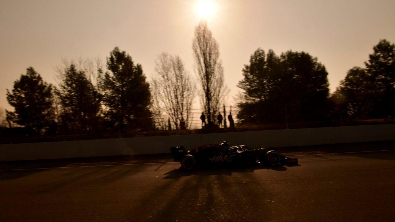 2019_F1_testing_day_4_0031