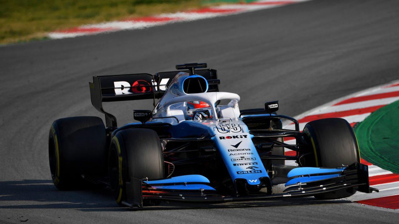 2019_F1_testing_day_4_0032