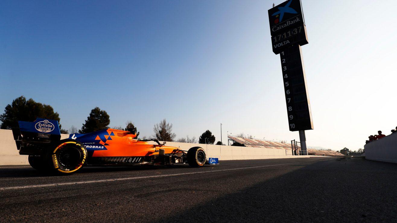 2019_F1_testing_day_4_0033