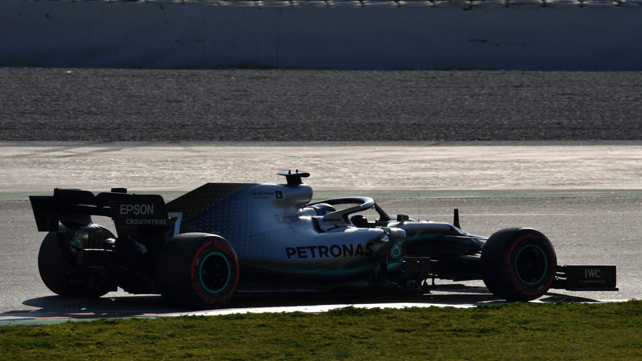 2019_F1_testing_day_4_0034