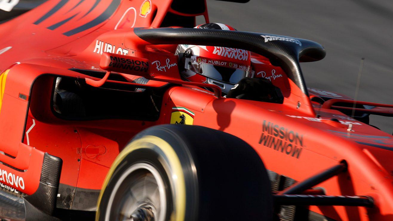 2019_F1_testing_day_4_0036