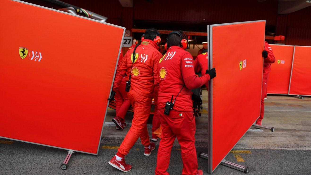 2019_F1_testing_day_4_0037