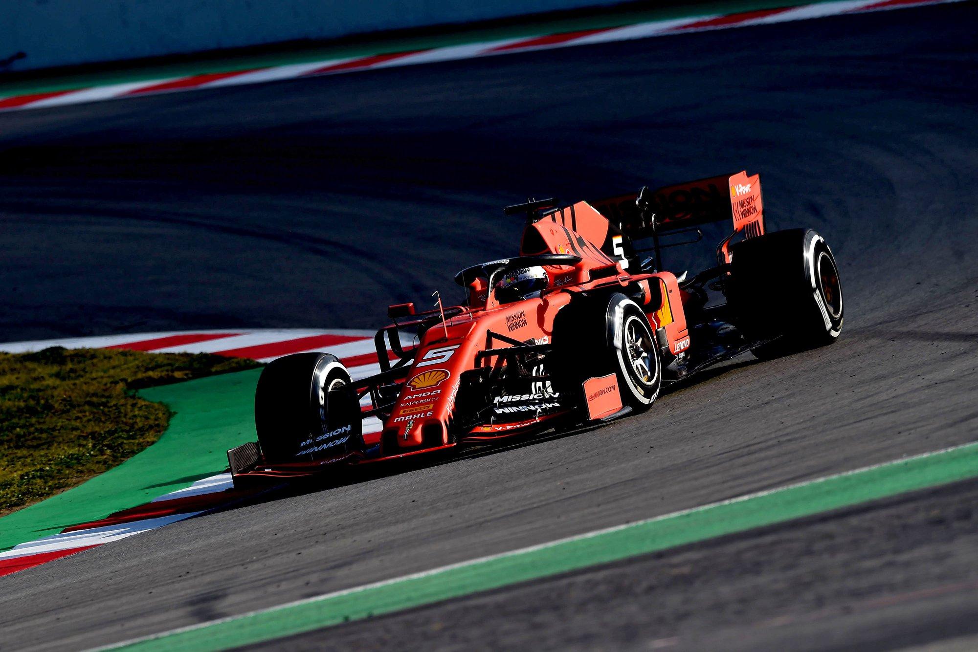 2019_F1_testing_0010