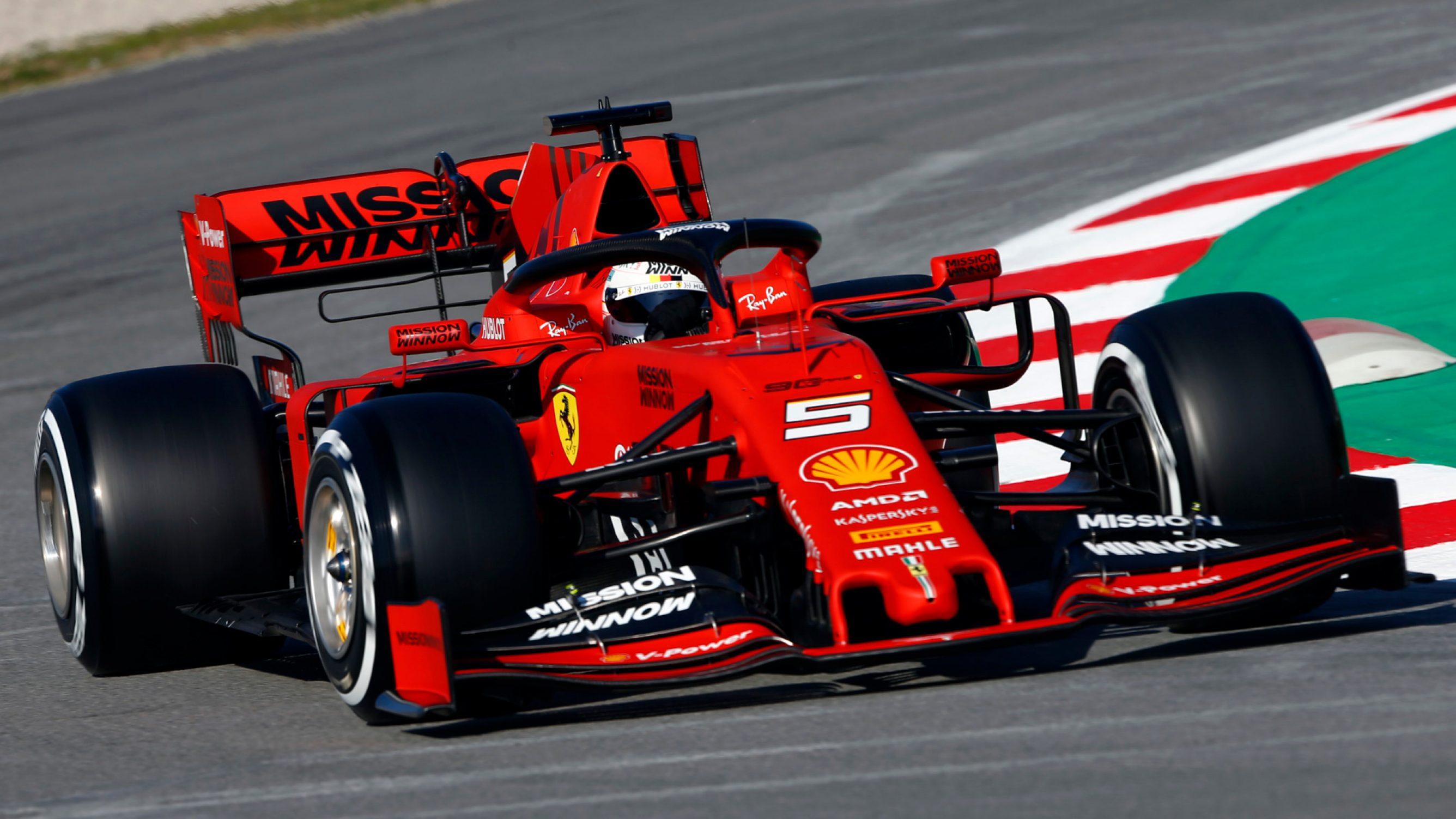 2019_F1_testing_0011