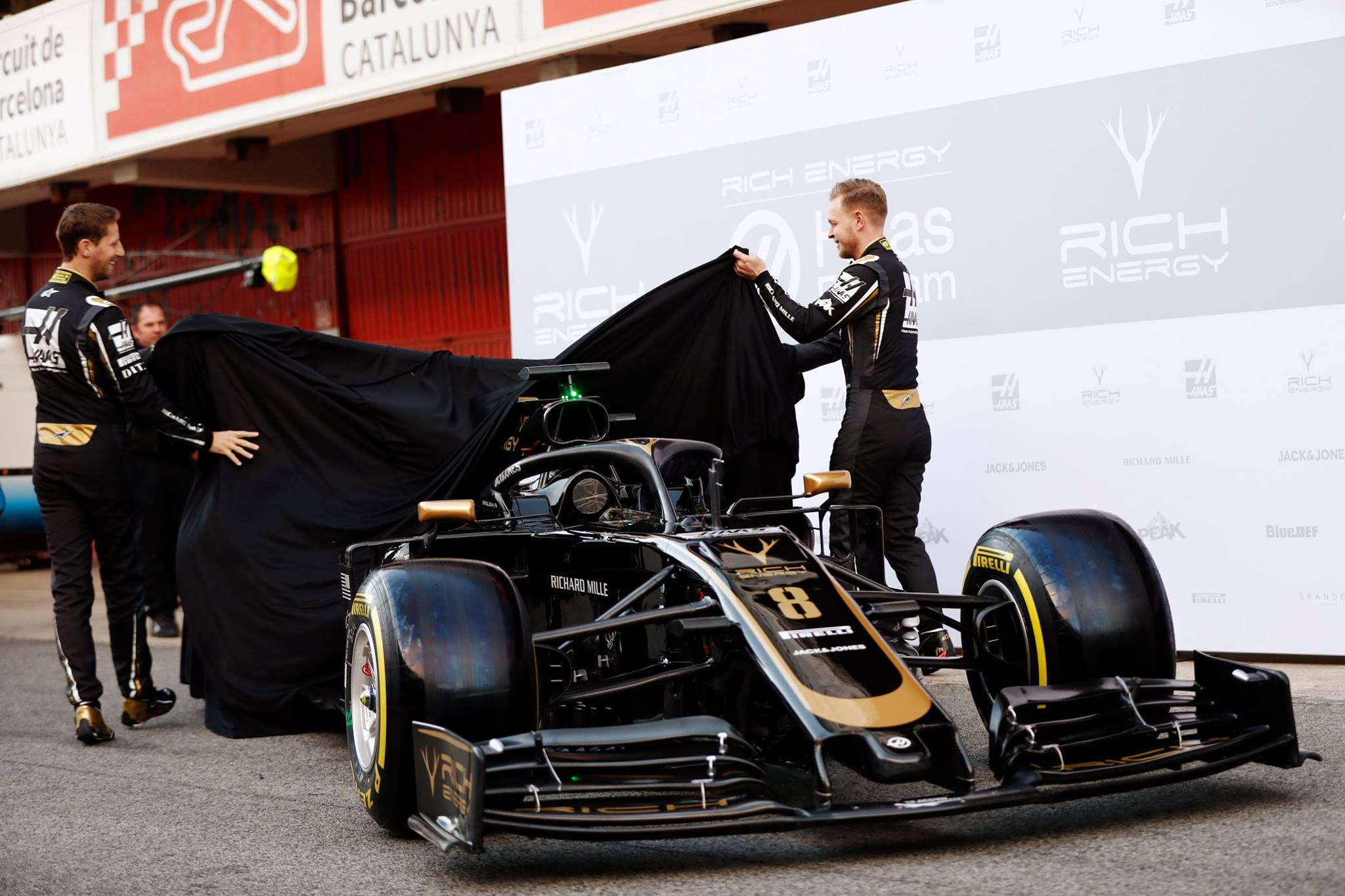 2019_F1_testing_0015
