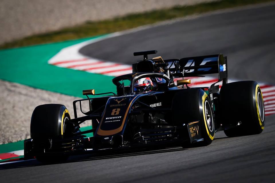 2019_F1_testing_0017