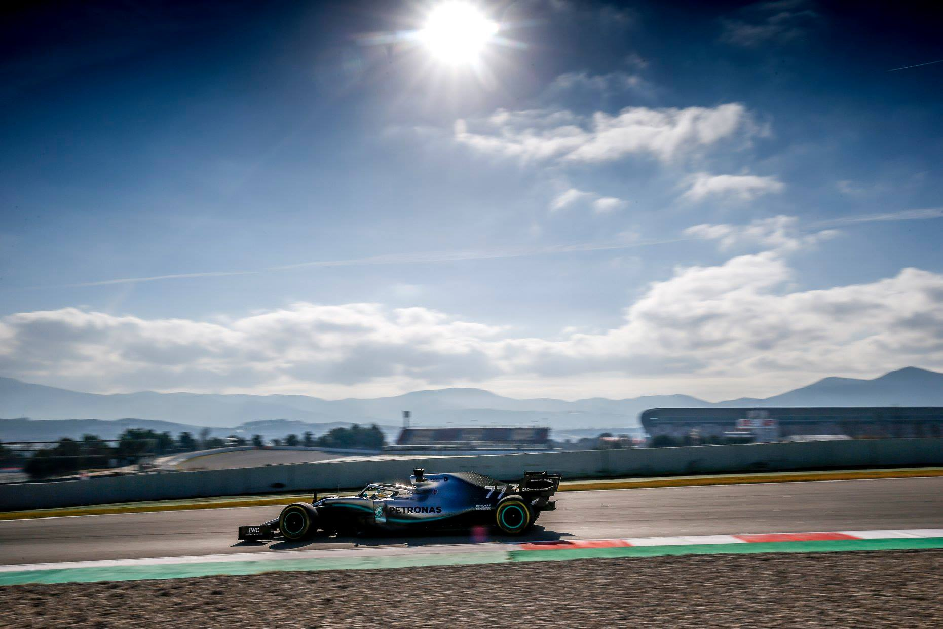 2019_F1_testing_0030