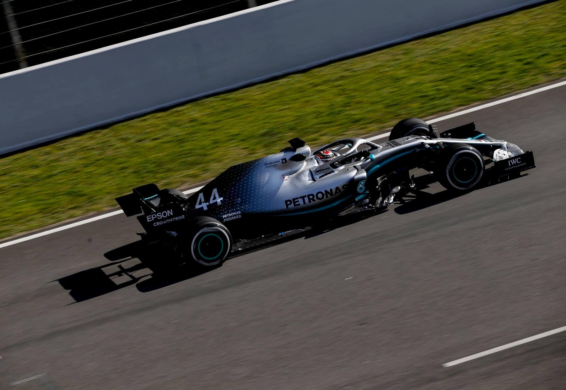 2019_F1_testing_0031