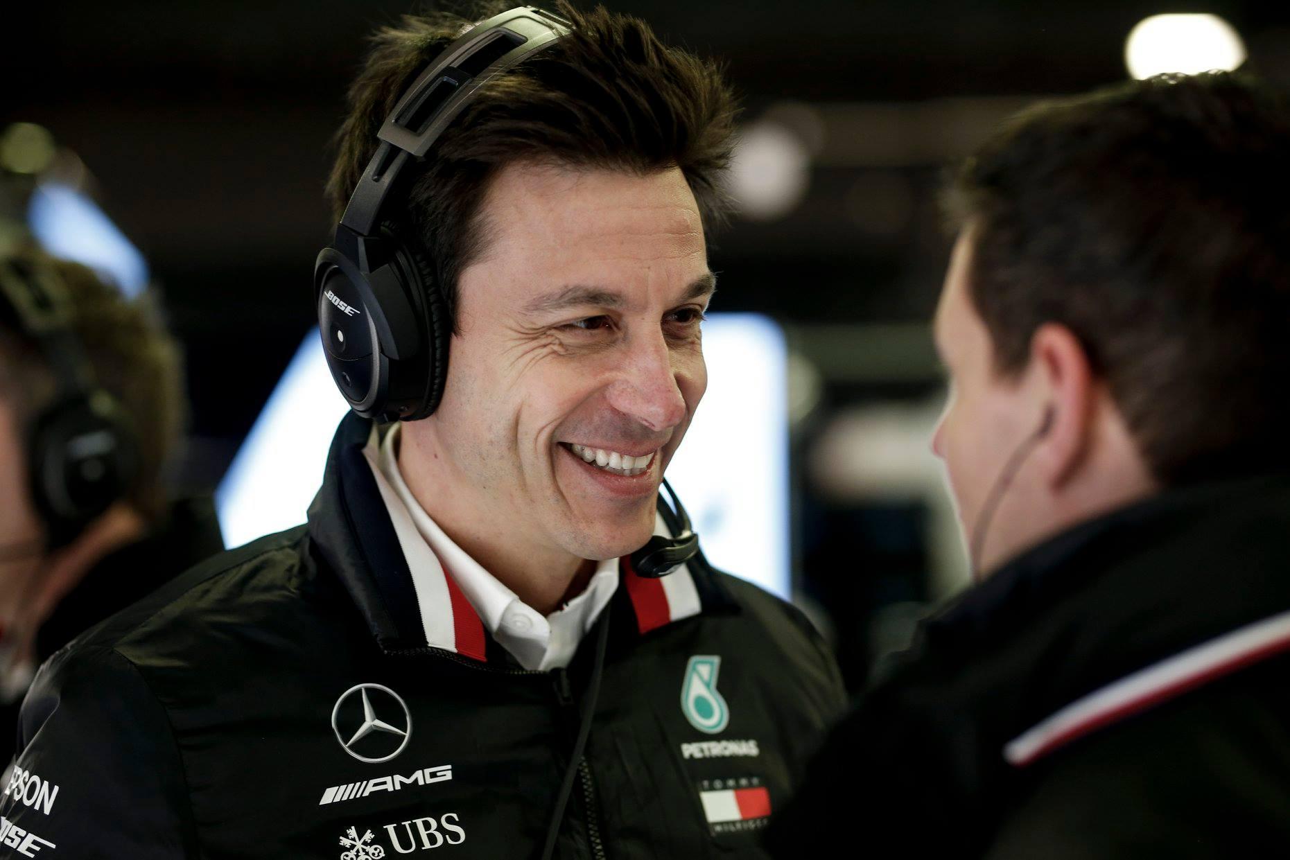2019_F1_testing_0034