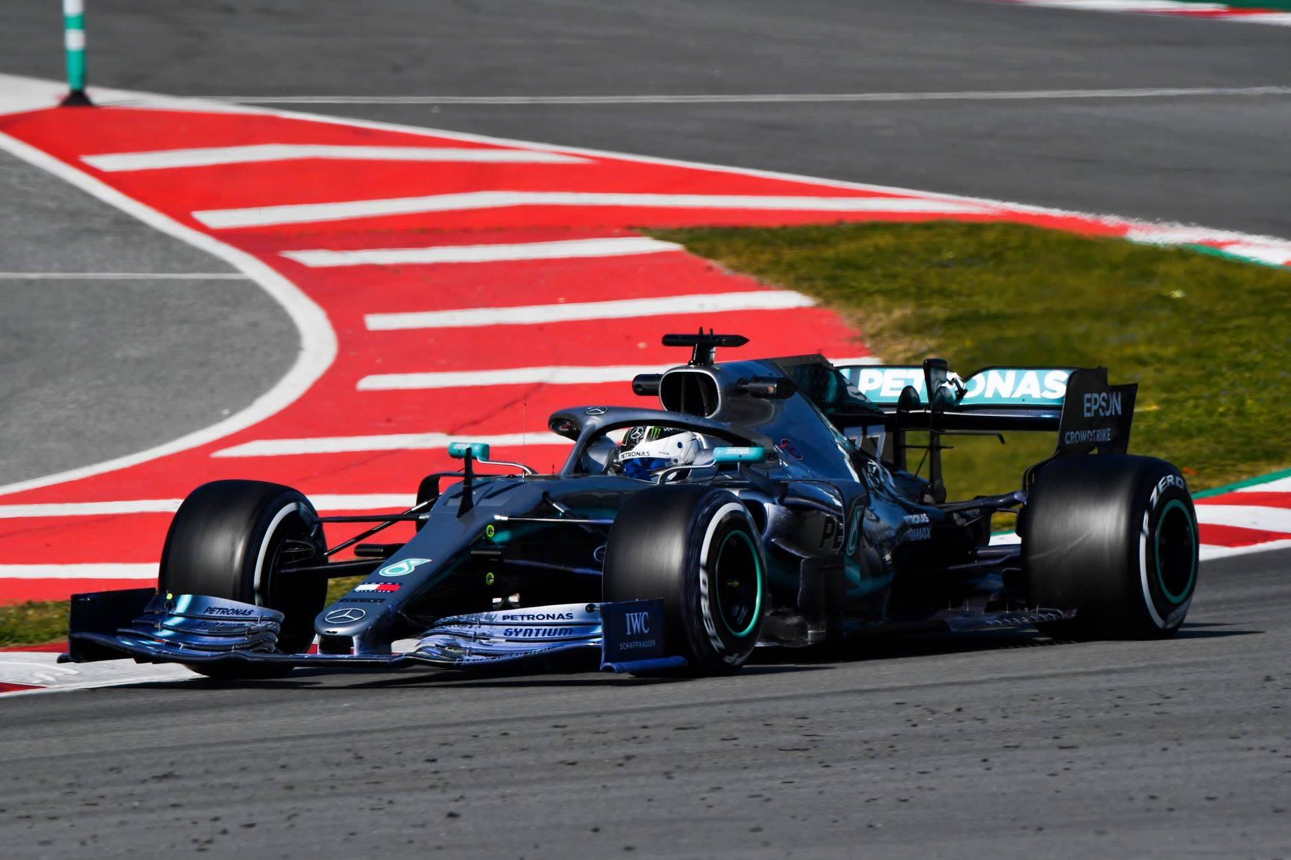 2019_F1_testing_0039