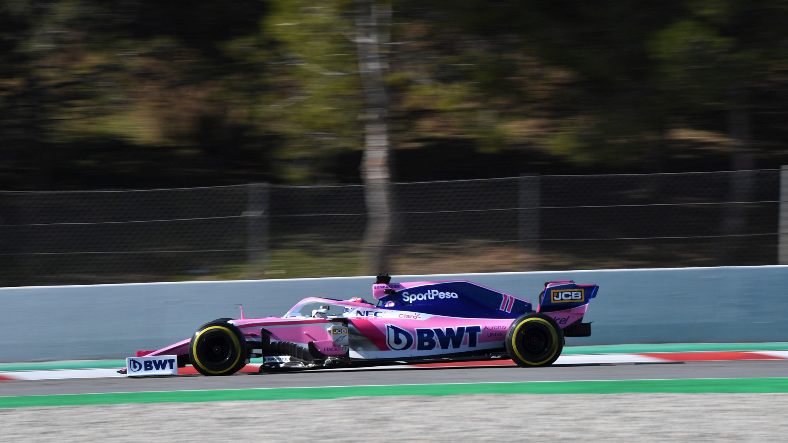 2019_F1_testing_0043
