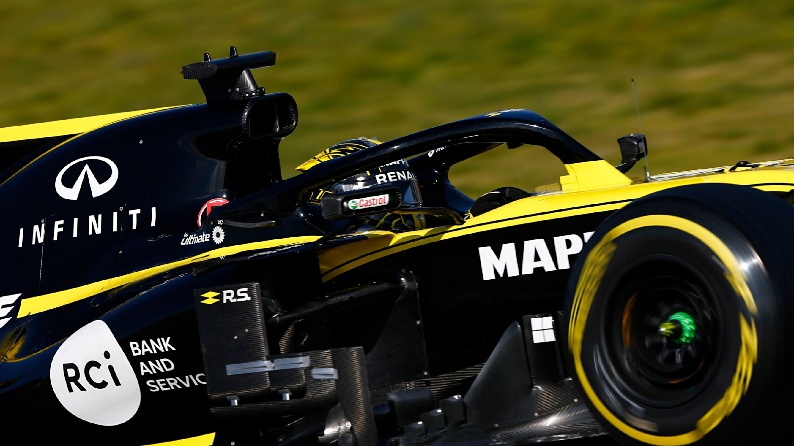 2019_F1_testing_0051