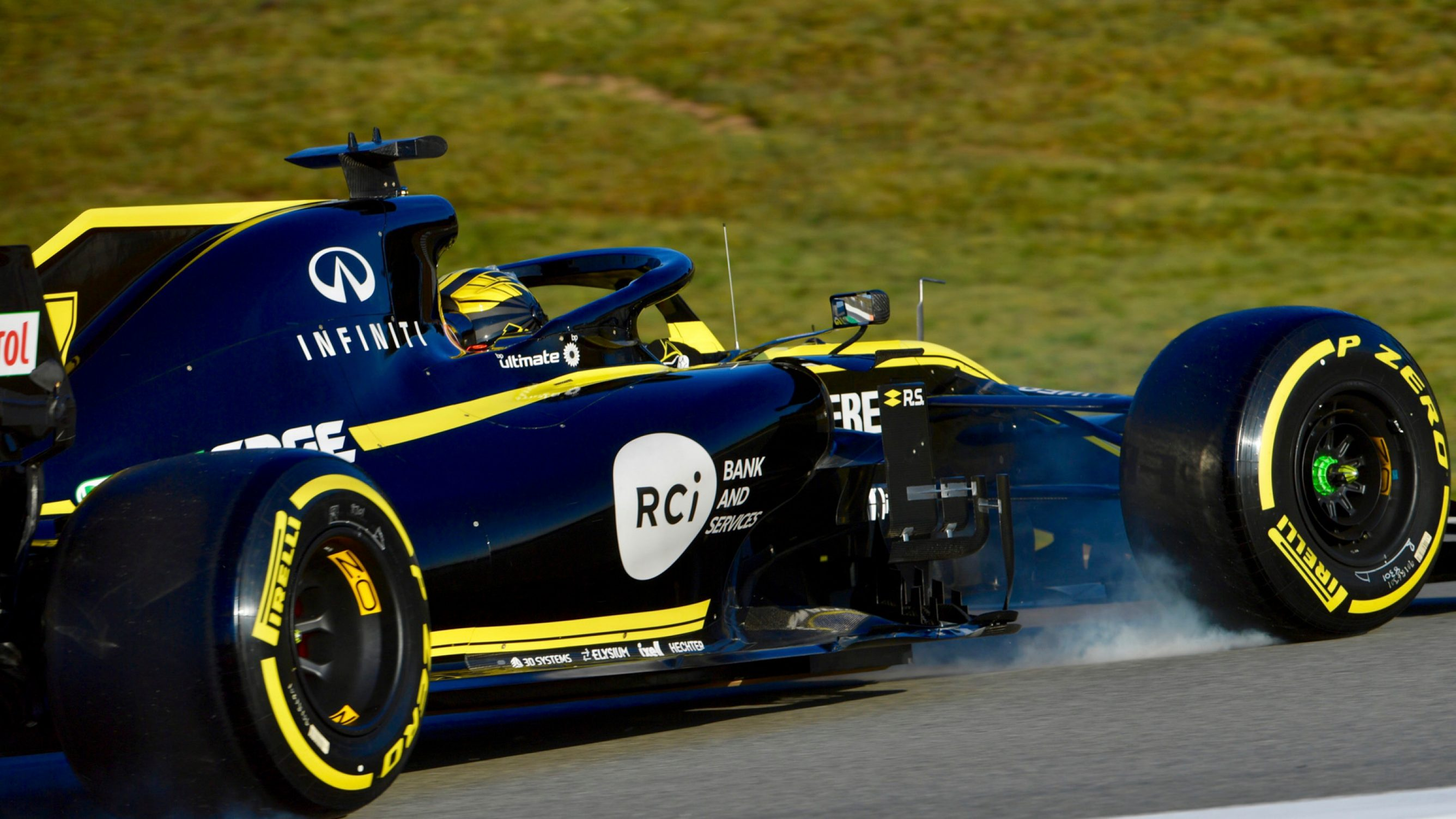 2019_F1_testing_0052