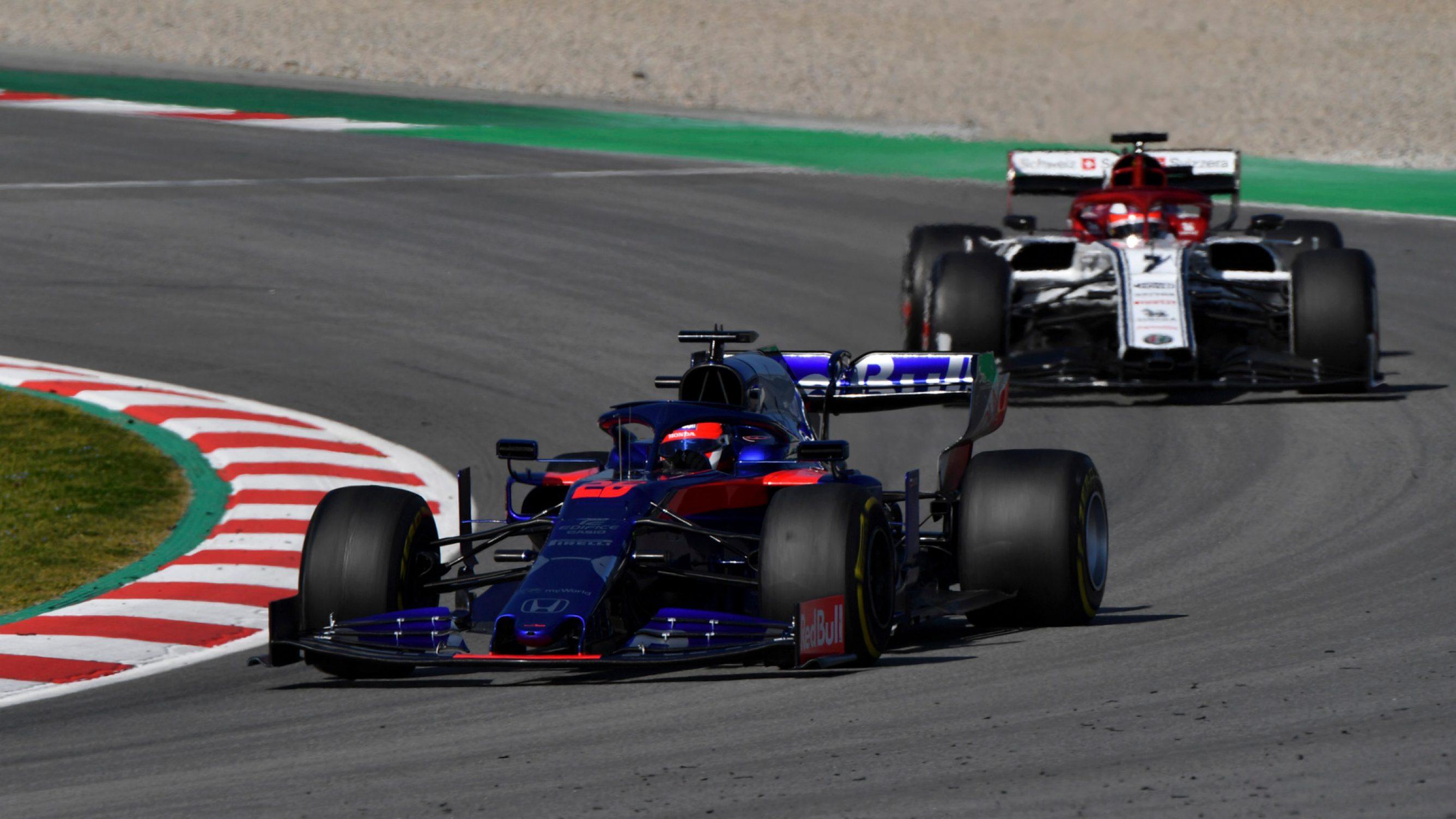 2019_F1_testing_0054